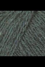 Rowan Felted Tweed, Dee Hardwicke's Hillside Green 00801