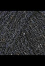 Rowan Felted Tweed, Dee Hardwicke's Night Sky 00804