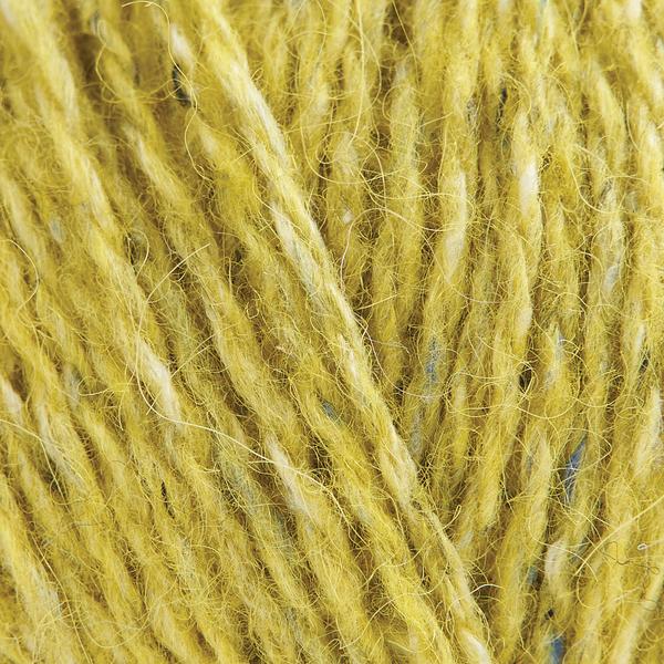 Rowan Felted Tweed, Sulfur 220