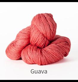 The Fibre Company Canopy Fingering, Guava (Retired)