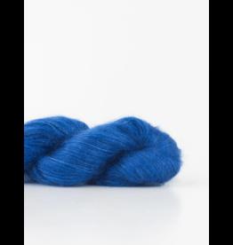 Shibui Silk Cloud, Blueprint