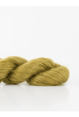 Shibui Silk Cloud, Pollen