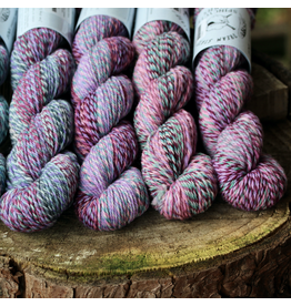 Spincycle Yarns Dream State, Goddess - A FYS exclusive colorway