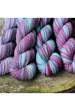 Spincycle Yarns Dyed In The Wool, Goddess - A For Yarn's Sake Exclusive Colorway