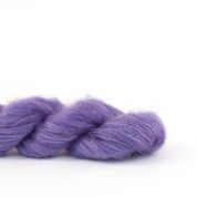 Shibui Silk Cloud, Majesty