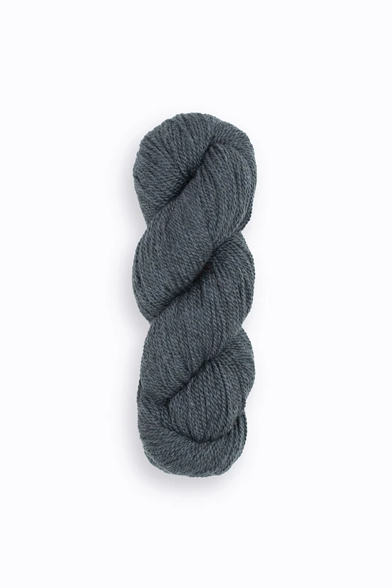 Woolfolk Tynd, Color 33