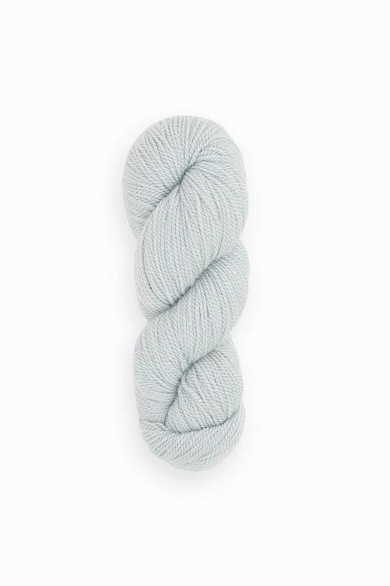 Woolfolk Tynd, Color 31