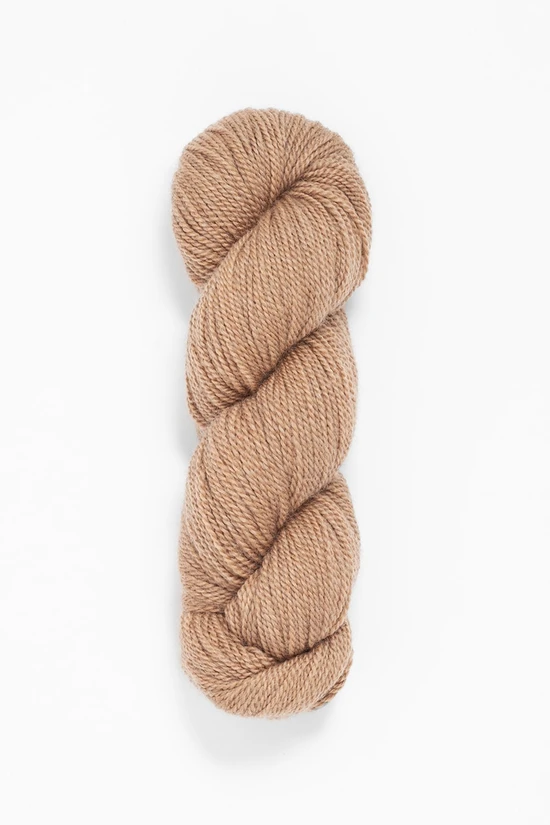 Woolfolk Tynd, Color 22