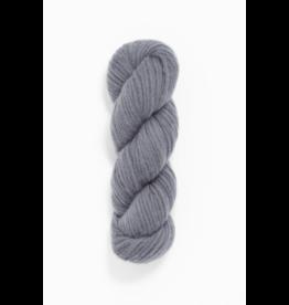 Woolfolk Luft, Color L12