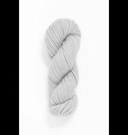 Woolfolk Luft, Color L02