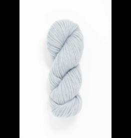Woolfolk Luft, Color L03
