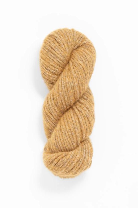 Woolfolk Luft, Color L04