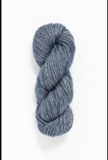Woolfolk Luft, Color L05