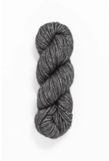 Woolfolk Luft, Color L06