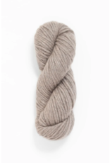 Woolfolk Luft, Color L07