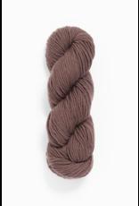 Woolfolk Tov, Color T09
