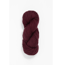 Woolfolk Får, Color 12