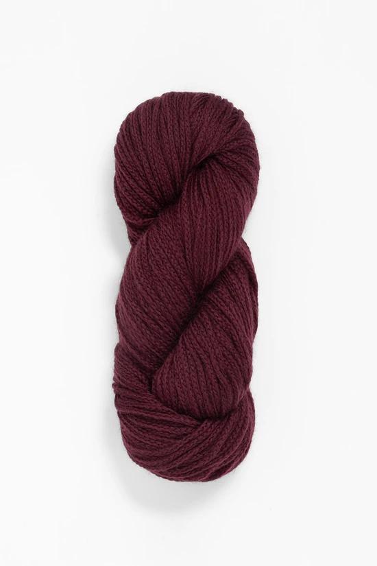 Woolfolk Får, Color 12