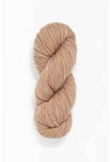 Woolfolk Får, Color 22