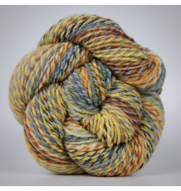 Spincycle Yarns Dream State, Close Call