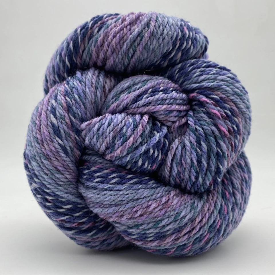 Spincycle Yarns Dream State, Neveruary (Retired)