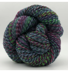 Spincycle Yarns Dream State, Ruination