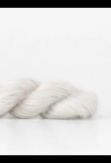 Shibui Silk Cloud, Bone