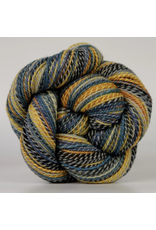 Spincycle Yarns Dyed in the Wool, CloseCall