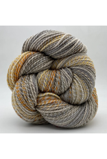 Spincycle Yarns Dyed In The Wool, Grumpy Birds