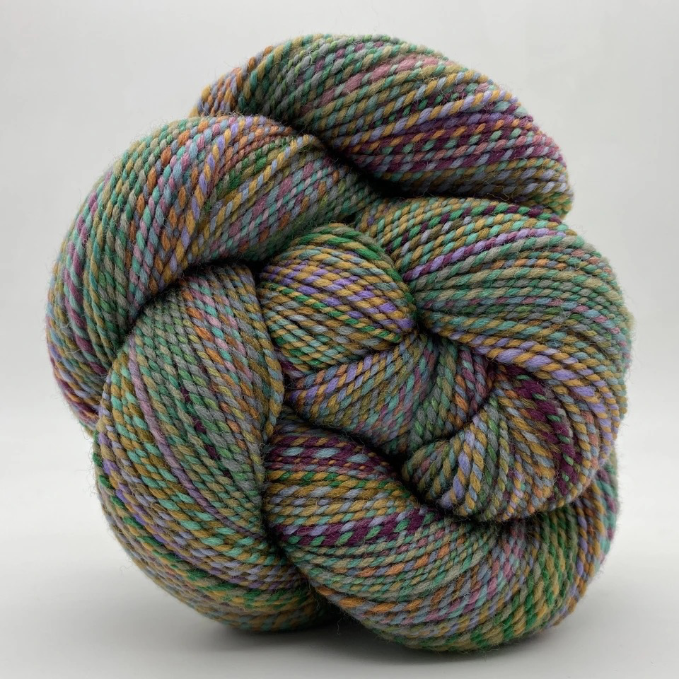 Spincycle Yarns Dyed In The Wool, Komodo (Retired)