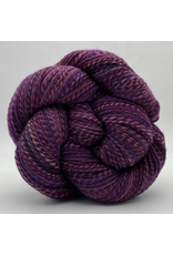 Spincycle Yarns Dyed In The Wool, Nostalgia