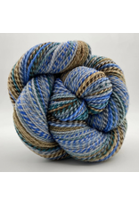 Spincycle Yarns Dyed In The Wool, Overpasses (Retired)