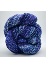 Spincycle Yarns Dyed in the Wool, Overshadow
