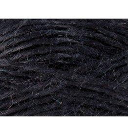 Rowan Pure Linen, Atacama 392 (Discontinued)