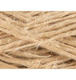 Rowan Pure Linen, Sahara 389 (Discontinued)
