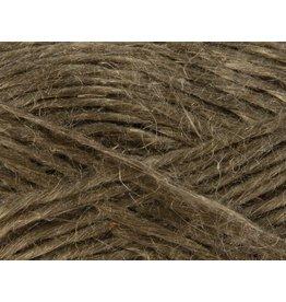 Rowan Pure Linen, Colorado 393 (Discontinued)