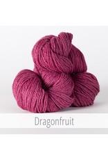 The Fibre Company Canopy Fingering, Dragonfruit