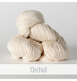 The Fibre Company Canopy Fingering, Orchid