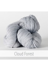The Fibre Company Canopy Fingering, Cloud Forest