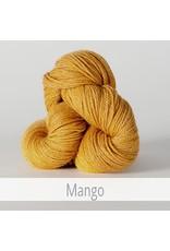 The Fibre Company Canopy Fingering, Mango (Retired)