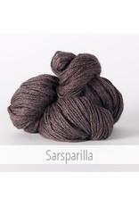 The Fibre Company Canopy Fingering, Sasparilla