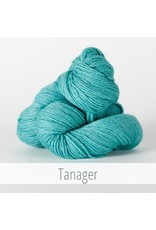 The Fibre Company Canopy Fingering, Tanager (Retired)