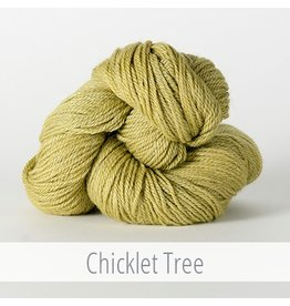 The Fibre Company Canopy Fingering, Chicklet Tree (Retired Color)