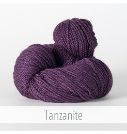 The Fibre Company Road To China Light, Tanzanite