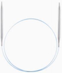 addi addi Turbo Circular Needle, 32-inch, US.05 (2.25mm)