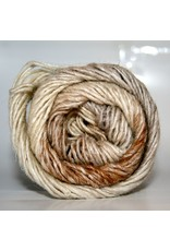 Noro Silk Garden, White/natural color 269