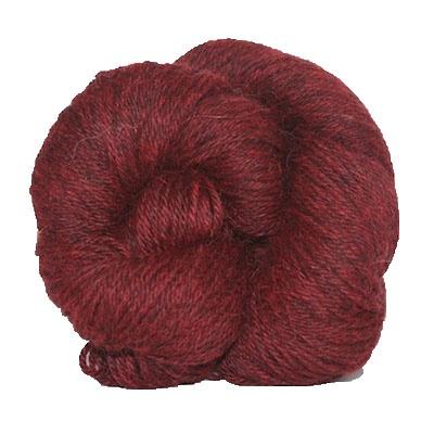 Juniper Moon Farm Herriot, Cranberry Color 1004