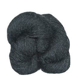 Juniper Moon Farm Herriot, Black River Stone Color 1001