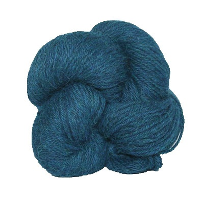 Juniper Moon Farm Herriot, Dark Harbor Color 1003
