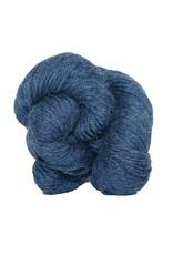 Juniper Moon Farm Herriot, Stone Blue Color 1005